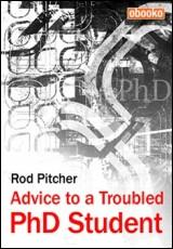 phd-student-advice-pitcher