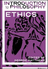introduction-to-philosophy-ethics