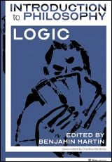 introduction-to-philosophy-logic