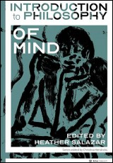 introduction-to-philosophy-mind