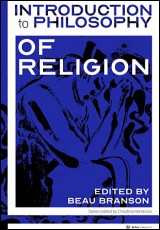 introduction-to-philosophy-religion