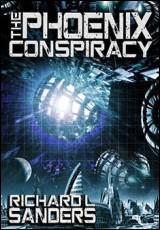 phoenix-conspiracy-sanders