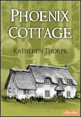 phoenix-cottage