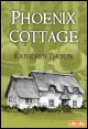 Book cover: Phoenix Cottage