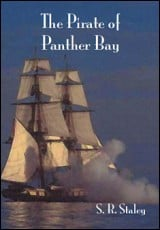 pirate-of-panther-bay-staley