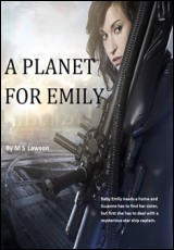 planet-for-emily-lawson