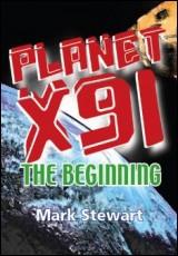 planet-x91-beginning-stewart