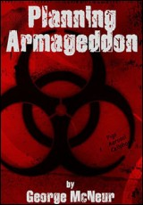 planning-armageddon-mcneur