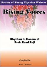 poems-remi-raji