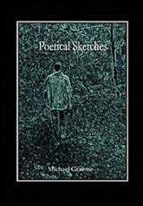 poetical-sketches-graeme