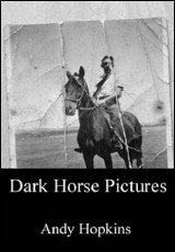 poetry-dark-horse-pictures-hopkins
