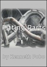 poetry-fitting-parts-pobo