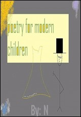 poetry-for-modern-children