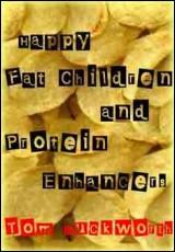 poetry-happy-fat-children-duckworth