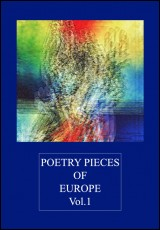 poetry-pieces-of-europe-vol-1