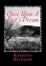 poets-dream-richards