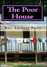 poorhouse-perry