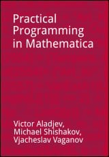 practical-programming-in-mathematica