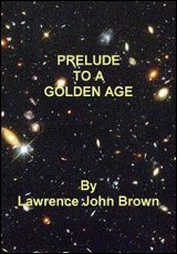 prelude-golden-age-brown