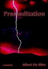 premeditation-dasilva