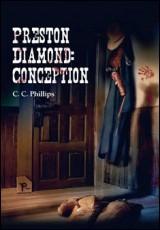 preston-diamond-conception-phillips
