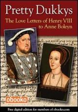 pretty-dukkys-love-letters-to-anne-boleyn