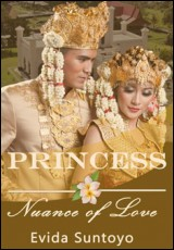 princess-nuance-of-love-suntoyo