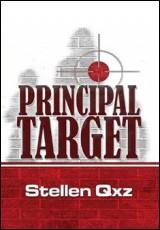 principal-target-qzx