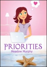 priorities-meadow-murphy