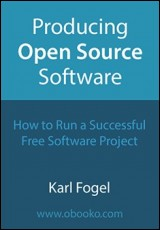 producing-open-source-software-karl-fogel