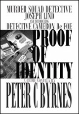 proof-of-identity-byrnes