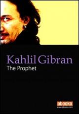 the-prophet-kahlil-gibran