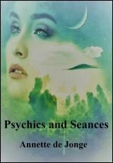 psychics-and-seances