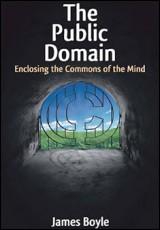 public-domain-boyle