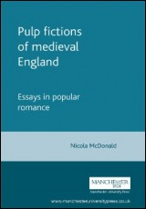 pulp-fictions-of-medieval-england