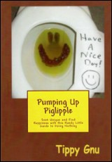 pumping-up-piglipple