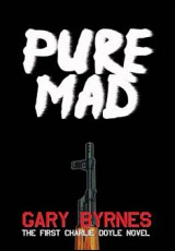pure-mad-byrnes