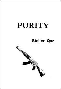 Purity by Stellen Qxz
