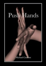 pushhands-graeme