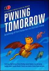 pwning-tomorrow-eff