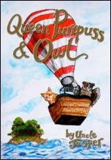 queen-purrpuss-owl