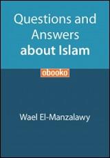 questions-answers-islam-manzalawy