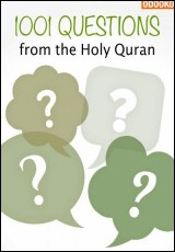 questions-from-the-holy-quran