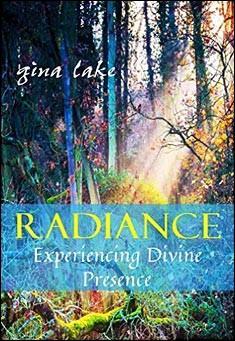 Radiance by Gina Lake