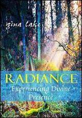 radiance-lake