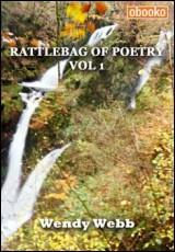 rattlebag-poetry-wendy-webb