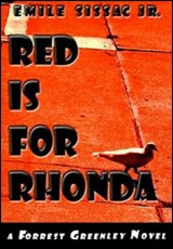 red-is-for-rhonda-sissac