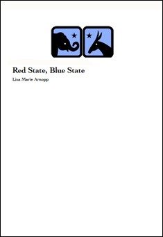Red State, Blue State by Lisa Arnopp