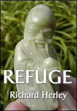 refuge-herley