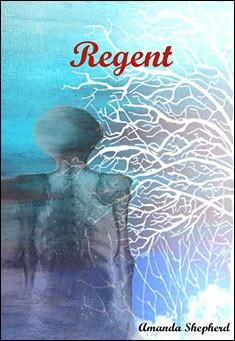Regent by Amanda Shepherd